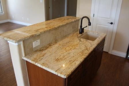 Bell Tex Countertops